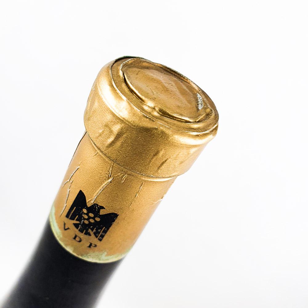 LOT #68 - Weingut Keller AbtsE Spätlese Versteigerung 2010 Magnum